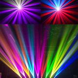15r Sharpy 330W перемещение головки света освещения сцены