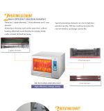 Hej-266 Oven van Rotisserie van de Kip van de Bovenkant van de lijst de Industriële