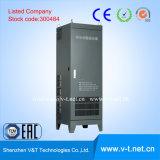 Serie variable Vy del ahorrador de energía de la frecuencia Drive/VSD/VFD/Inverter de V&T