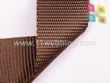 Tessitura di nylon di alta qualità per l'accessorio e la cinghia del sacchetto