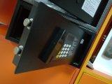 Kasten van de Elektronika van het Huis van het nieuwe Product de Veilige