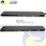 熱い販売の携帯電話LCDスクリーンのAppleのiPhone 7のための安い低価格LCDスクリーンのレプリカ