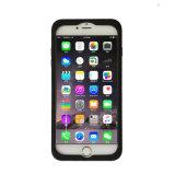 iPhone 7のGameboyの3Dによってカスタマイズされるシリコーンの箱のUniversialのゼリーの箱