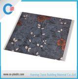 Tipo de papel de parede laminado Teto de PVC