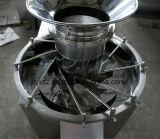 Xk-150 회전하는 입자 제조 장치