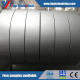 PE/PVDF Pre-Painted Aluminium Coil (Metallic 또는 Solid/Marble Colours)