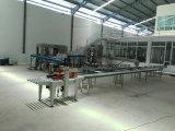 De Concurrerende Bottelarij van uitstekende kwaliteit van het Bronwater van de Prijs Kleinschalige Automatische Voor 2000bph