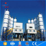 Marca superiore Jinsheng della Cina con la pianta d'ammucchiamento concreta di alta qualità Hzs120
