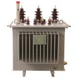 Elektrische Transformator