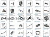 [أم] صغيرة ودقة معدن المتحدث جهاز - [سندبلستينغ] فولاذ مخروط ثابتة لأنّ المتحدث
