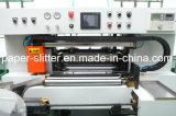 Печатная машина крена наличных дег
