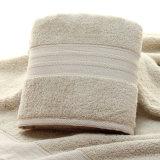 De promotie Katoenen van het Huis van het Hotel Bad/Handdoek van het Strand/van het Gezicht