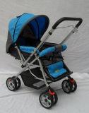 Meubles de bébé confortables avec moustiquaire (CA-BB255)