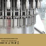 آليّة يغسل يملأ غطّى [3ين1] جوز هند عصير يملأ أداة