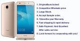 """2016 Mobiele Telefoons van Lte van de Kern Octa van de Originele Geopende Eer Huawei 5c 5.2 de """" Androïde 16GB 32GB 13MP 4G"""