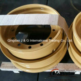 강철 12g 그레이더 바퀴 25-12.00/1.5 OTR 바퀴