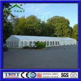 De Tent van de tennisbaan brengt de Luifel van het Toerisme onder