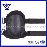 향상된 전술상 무릎 & 팔꿈치 프로텍터 패드 (SYFZ-01)