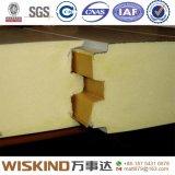 Морозильник холодного хранения панель/холодного хранения полиуретановые панели/PU Сэндвич панели