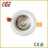 아래로 창고 점화 LED 가벼운 LED 반점 빛 LED 반점 램프를 위한 방수 LED 세 배 증거 램프
