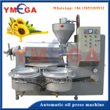 Macchina per estrazione dell'olio di buona prestazione per produzione dell'olio da cucina