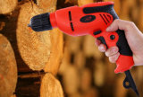 Mini ferramentas elétricas portáteis populares da broca de mão