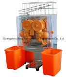 Juicer comercial de laranja para venda quente