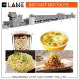 Venda a quente China Máquina de macarrão instantâneo máquina de fast food