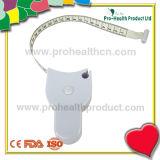 (pH02-025) Medizinisches förderndes Tailleen-Band-Tabellierprogramm