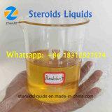 빠른 근육 이익을%s 대략 완성되는 스테로이드 기름 Tren Parabolone 50
