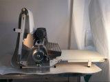 Máquina de Sheeter de la pasta de la pizza del restaurante de la pizza/pasta Sheeter del vector