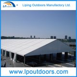 Tent van de Activiteiten van de Festivallen van de Markttent van het Overleg van het aluminium de Openlucht Openlucht