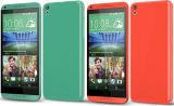 """Geniue für HTC Desirea """" abgeschliffenes Telefon 816 13MP 5.5"""