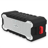 Novo Karaoke Mini Portable sem fio Bluetooth Speaker para Mobile