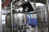 Machine de remplissage d'eau pure 883