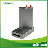 Inseguitore di GPS GSM che segue unità con il sensore di Temperataure per il raffreddamento della soluzione Chain di controllo della temperatura