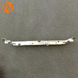 Изготовление OEM штемпелюя гальванизированные стальные листы Stampings