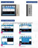 Ysd6300d Analyseur d'hématologie automatique de haute qualité