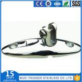 Charnière marine de matériel d'acier inoxydable de charnière lourde de bateau