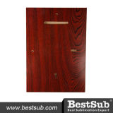 10 * 15cm Bestsub Wood Medal Base (BB1)