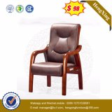 Presidenza di legno della raffica delle forniture di ufficio esecutivo (Ns-CF041)