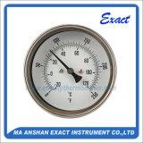 Termometro del Termometro-Forno della Termometro-Griglia del BBQ