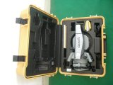 Totalstationtopcon Gowin knoop-202 Totale Post