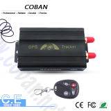 Отслежыватель Tk103b миниый GPS GPS автомобиля Coban при дистанционное управление Реальн-Отслеживая отслеживающ локатор GSM GPS приспособления для мотоцикла