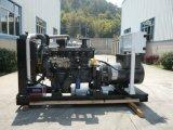 De Verkoop Ricardo Diesel Genset van de fabriek met Motoren Weifang van 10kw aan 200kw