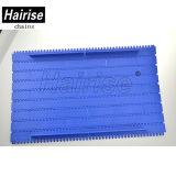 Изготовление Hairise поясов транспортера Polymesh пластичных с Ce