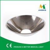 Алюминиевый рефлектор для света света Operating стационара хирургического