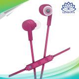 Mini-auriculares Bluetooth Wireless Music Player fone de ouvido auricular com certificado CE para telemóveis