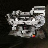 Generalüberholte aufspaltenmaschinen-Rasiermaschine Deutschland-Fortuna (40CM)
