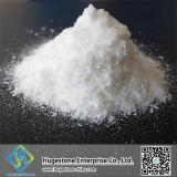 암모늄 아세테이트 (C2H7NO2) (CAS : 631-61-8)